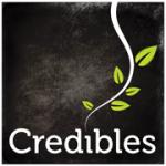 Credibles
