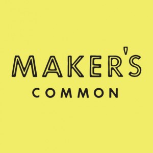 Maker's Common