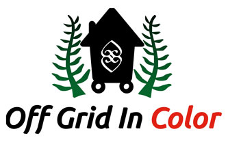 Off-Grid-In-Color333