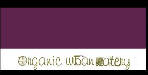 wild plum-organic logo